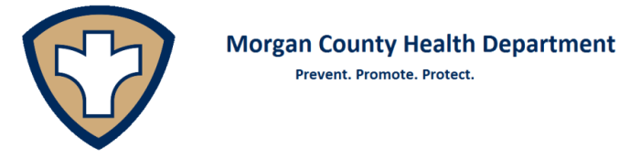 Morgan County Health Department